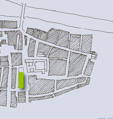 Markthalle Regensburg markthalle regensburg standortentwicklung und umsetzung
